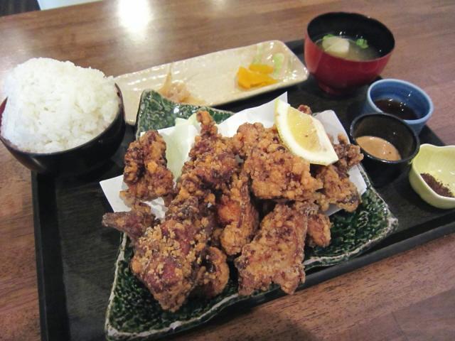 今日昼飯のランチでこれ食う予定だけどコスパ安過ぎだろ [無断転載禁止]©2ch.net->画像>2枚