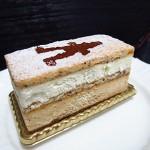 池田市 『a terre(ア・テール)』  何を食べてもワンランク上の美味しいケーキ!