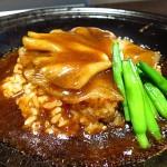 茨木市 『紅紅火火(ホンホンホゥホゥ)』 ふかひれ姿土鍋ごはんは超ウルトラメチャ旨い!