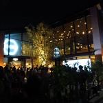 豊中市 『Bakery&Cafe Dining RACCOLTA(ラコルタ)』高級住宅地の中にすごいベーカリカフェがオープンしました。