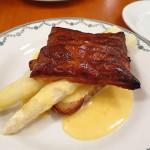 三国駅 ディナー 『食堂kobako』 洋食好きの方は僕的にはウルトラ必食のお店です。