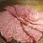 東心斎橋 『天平 心斎橋店』 四条畷で大人気の焼肉屋が2号店をオープンしました。