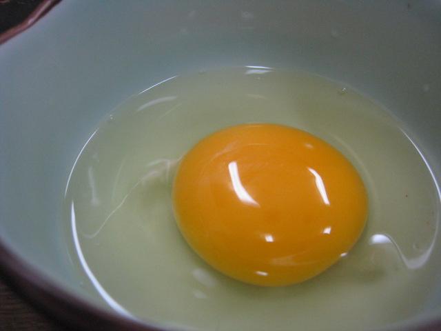 星月 生卵