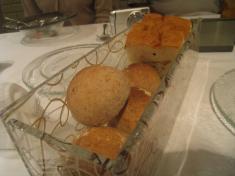 ソプラーノ パン