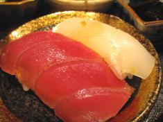 料理5 お寿司