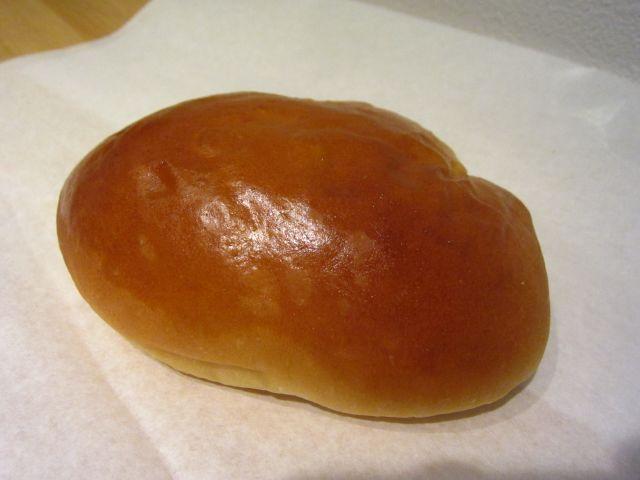 クリームパン 130円