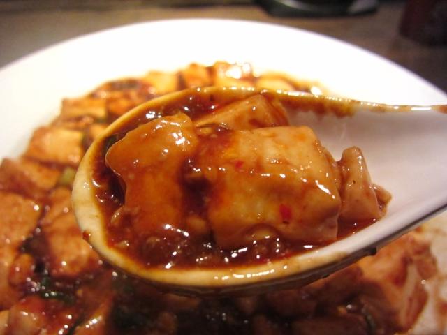 s-麻婆豆腐 レンゲもち