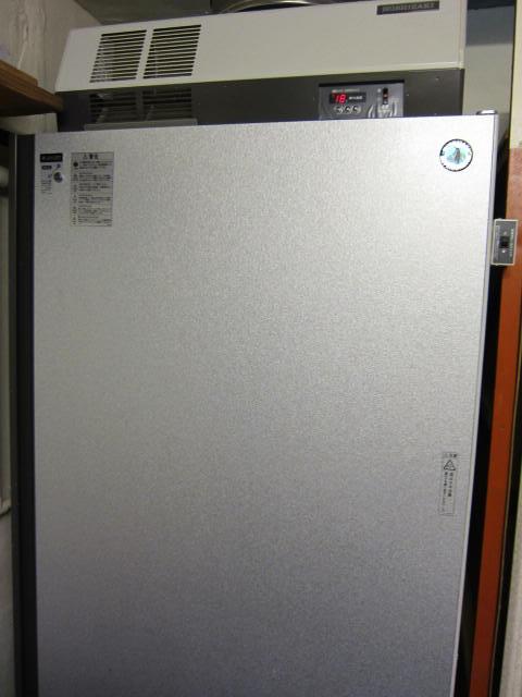 s-冷蔵庫