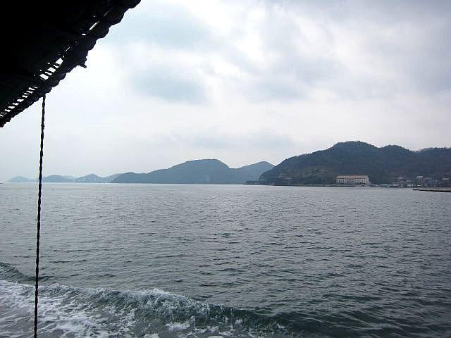 s-牡蠣船2