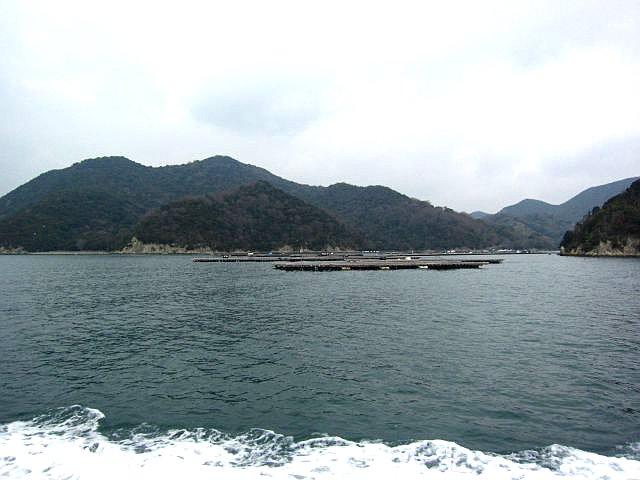 s-牡蠣船3