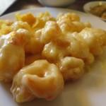 枚方市池之宮 『ほんこん中華料理』 群愛飯店出身の広東料理が枚方で味わえます。
