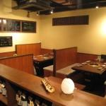 兵庫県神戸市 29日は肉の日です。『ポッサムチプ貸切宴会』