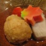 大阪市北区 鶏好きにはたまらないお店 宮崎郷土料理『てげてげ』