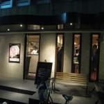 大阪市中央区 3周年記念パーティー 『サグラ (Sagra)』