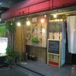 茨木市 久しぶりに美味しい石焼ビビンバを食べたわ~ 『韓国料理 鎮玉』