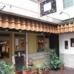 尼崎市 本場の家庭的イタリアンの店 『CASARECCIO(カサレッチョ)』
