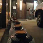 岸和田市 満腹やのに食べれる中華 『中国酒菜 福見(ふくみ)』