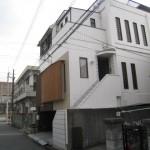 堺市北区 ここはほんまに隠れ家ですよ~ 『匠 秀げつ』