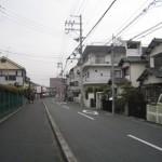 茨木市上穂積 ここの、お餅の和洋菓子は最高です。『大徳屋』