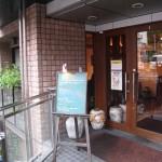 西宮市羽衣町 1日10食限定 飲茶ランチはお得!『ラヴェニール チャイナ』