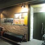大阪市東淀川区菅原 すごくレベルの高くてビックリしました。『炒麺処 可門』