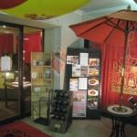 大阪市中央区久太郎町 スペイン料理 『La Cava de SOL(ラ・カバ・デ・ソル)』