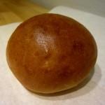 三島郡島本町 『青葉のパン屋』 島本町に新店パン屋オープン