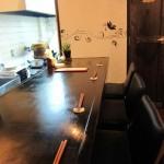 高槻市城北町 『中華酒場Cuma-1』 高槻に嬉しい広東料理の新店が出来ました。