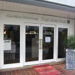 吹田市江坂町 『Cafe&Dining TABARA(タバラ)』  大人のためのお子様ランチが登場しました。