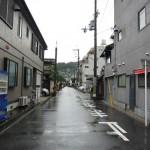 京都市左京区 『カレー屋 プーさん』 この店名のカレーはやっぱり食べに行かないと