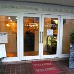 吹田市江坂町 『Cafe&Dining TABARA(タバラ)』 10周年記念パーティー