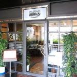 大阪市東淀川区 『カフェ・レストラン ヒローズ』 まぁ~一度、このビーフシチューを食べてみて!
