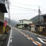 岡山県備前市日生町 『タマちゃん』 大人の遠足第一弾 大人気のカキオコの店!