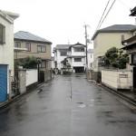 高槻市氷室町 『喫茶去ゆり』 高槻の住宅地に隠れ家カフェがオープンしてます。
