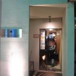 大阪市西区新町 『大阪豚しゃぶの会』 こだわりのつゆで食べる豚しゃぶ、美味しいわ~~