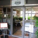 大阪市東淀川区 『カフェ・レストラン ヒローズ』 やっぱりここのビーフシチュー、超ウルトラメチャ旨い!