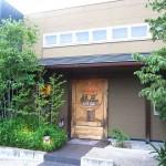 滋賀県大津市真野 『じどりや 穏座(おんざ)』 淡海地鶏食べ尽くし、久しぶりに堪能してきました。