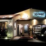豊中市桜の町 『ロッソ豊中ロマンチック街道店』 大人数や家族で食べるのに最適なイタリアンのお店!