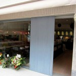 箕面市小野原西 『il gusto(イル・グスト)』 またまた素晴らしいカフェが小野原にオープンしました。
