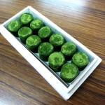 お取り寄せ 『伊藤久右衛門』 バレンタインのチョコはこれで決まり!