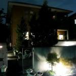 吹田市高野台 『chez Kamiji(シェ・カミジ)』 高級住宅街の隠れ家フレンチの美味しさにウルトラビックリ!