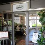 大阪市東淀川区 『カフェ・レストラン ヒローズ』 やっぱりここのビーフシチューは超ウルトラメチャ旨い!!!
