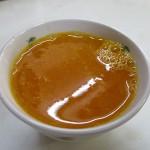高槻市古曽部町 『フルーツガーデン オオサキ』 ホットみかんジュースの美味しさにウルトラビックリ!