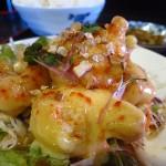 高槻市 『香港屋』 良心的な値段で本格的な中華が食べれるお店がオープンしました。