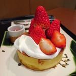 箕面市 『雪ノ下 箕面キューズモール店』 4月4日にオープンしました。