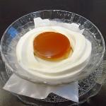 玉造 『ソフトクリームパーラー ペロリ』 ここのソフトクリーム、超ウルトラメチャ旨い!