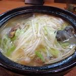 阪急高槻 『旬菜旬魚 きくの』 ここのスッポンの美味しさに超ウルトラビックリしました。