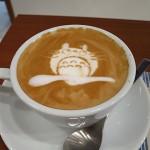 JR茨木 『カフェ レードル』 隠れ家的なカフェでまったりできて最高!