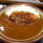 天六 『喜多呂』 月1回、朝カレーを開催してますよ!