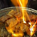 四条畷 『天平』 美味しいホルモンが食べれる焼肉屋さん!